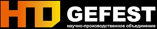 Печи Гефест